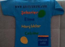 Keçe Bayram Tişörtü(Asım)