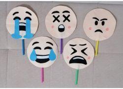 Keçe Emoji